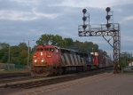 CN 435